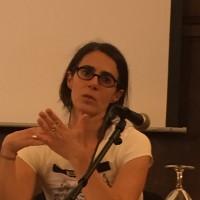 Ângela Guimarães Pereira
